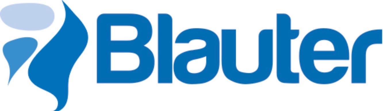 Blauter