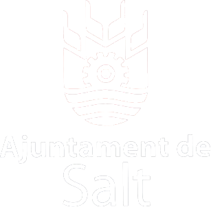 Aj Salt blanc