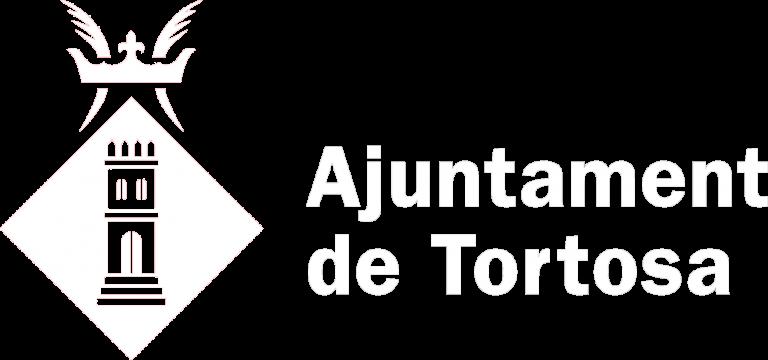 Aj Tortosa blanc