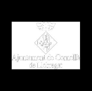 Aj_Cornellà_llobregat_blanc