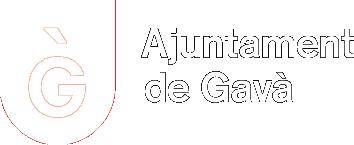 Aj_Gavà_blanc