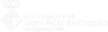 Aj_Sant_Feliu_Guíxols_blanc