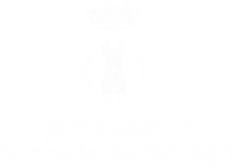 Aj_Torroella_de_Montgrí_blanc