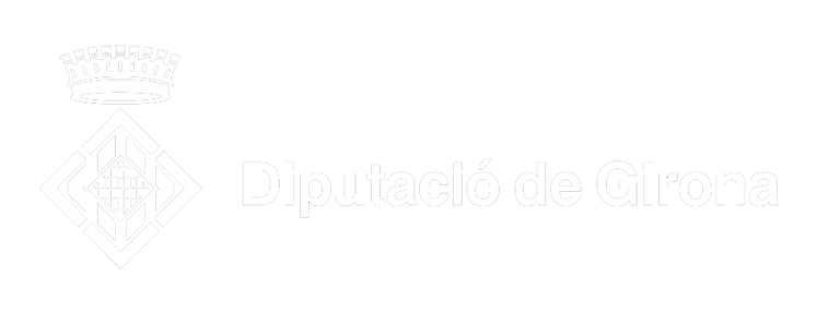 Diputació_de_Girona_blanc