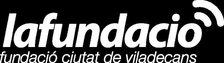 Fundació_Ciutat_de_la_Viladecans_blanc