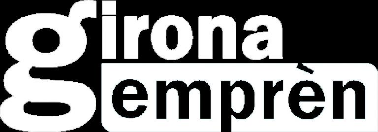 Girona_emprèn_blanc