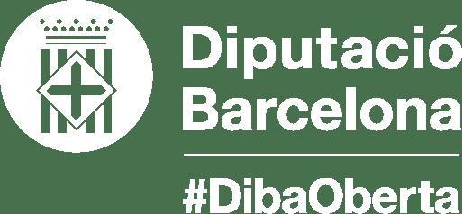 Marca DB DO negatiu quadrat
