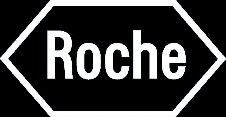 Roche blanc